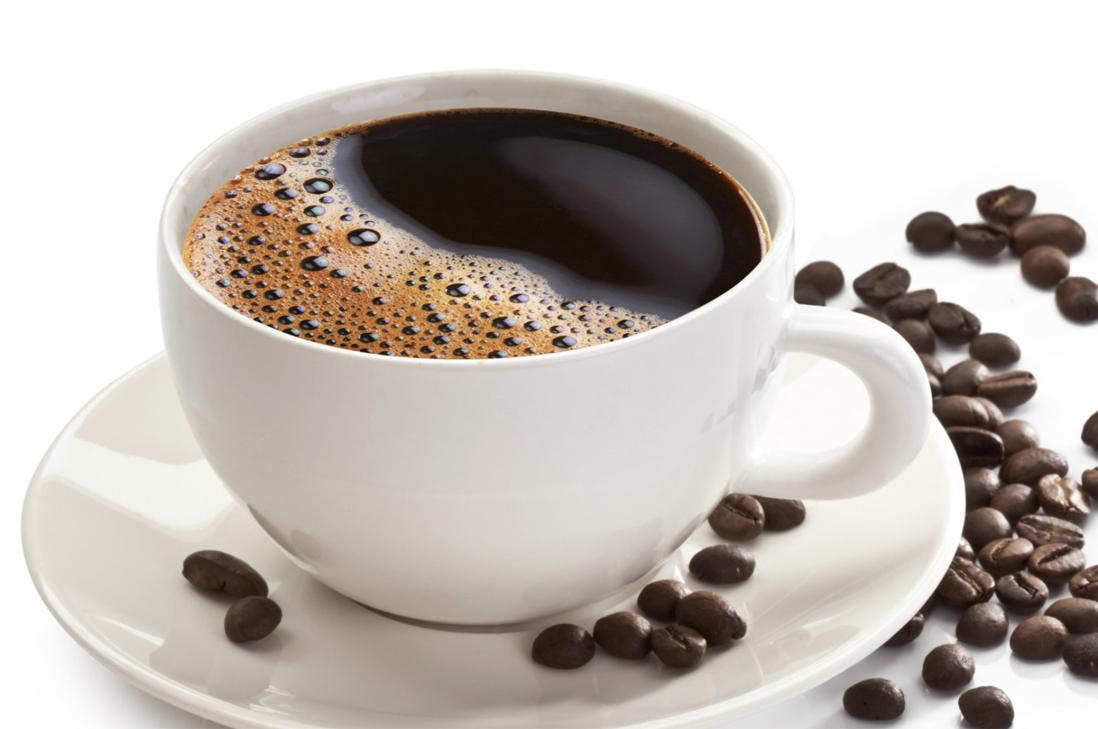 Porque beber café ayuda al organismo