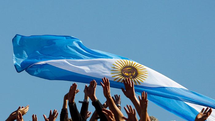 ESPECIAL Segunda Vuelta elecciones presidenciales Argentina: A las19:30 horas se daría el primer computo en Buenos Aires