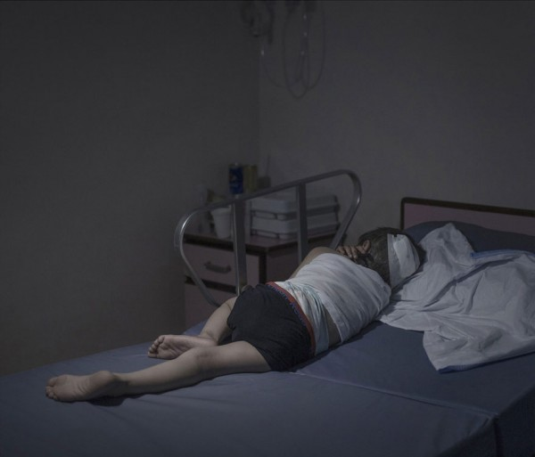 donde-ninos-duermen-fotos-refugiados-sirios-magnus-wennman-11