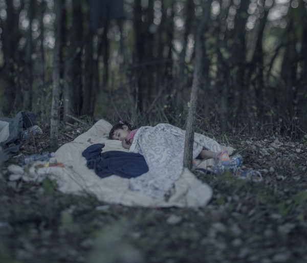 donde-ninos-duermen-fotos-refugiados-sirios-magnus-wennman-13