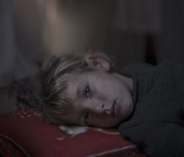 donde-ninos-duermen-fotos-refugiados-sirios-magnus-wennman-6