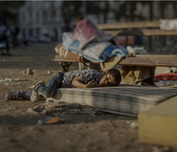 donde-ninos-duermen-fotos-refugiados-sirios-magnus-wennman-7