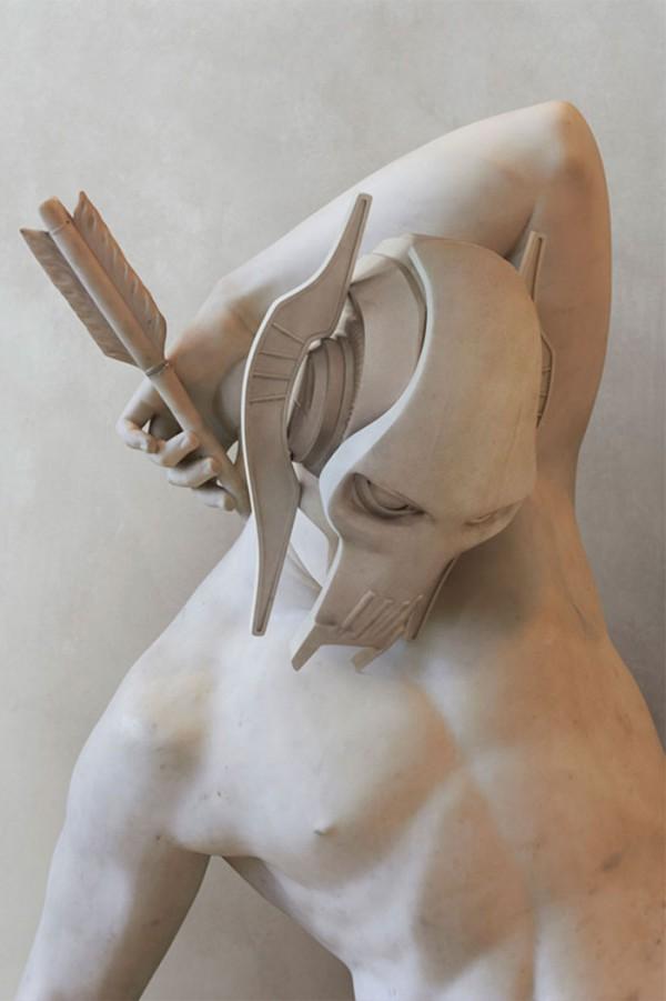 esculturas-griegas-guerra-galaxias-travis-durden-1