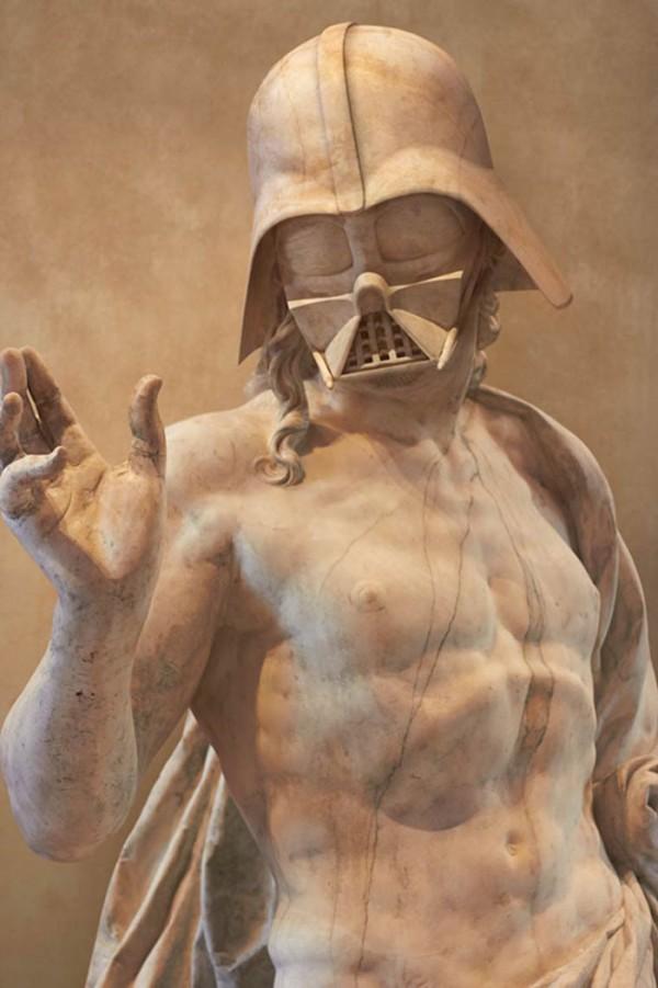 esculturas-griegas-guerra-galaxias-travis-durden-3