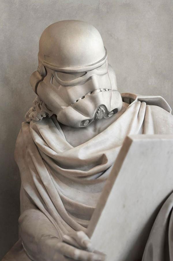 esculturas-griegas-guerra-galaxias-travis-durden-5