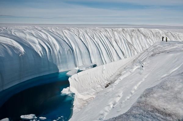 estudio-nasa-antartida-aumenta-nivel-hielo-12