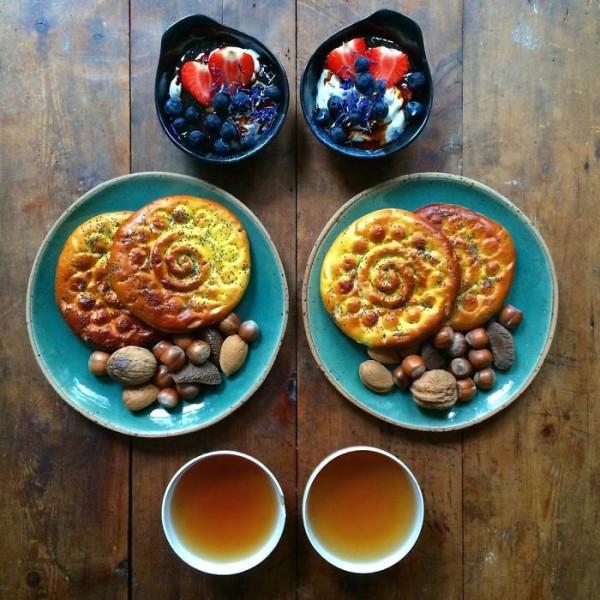 fotos-desayunos-simetricos-michael-zee-11