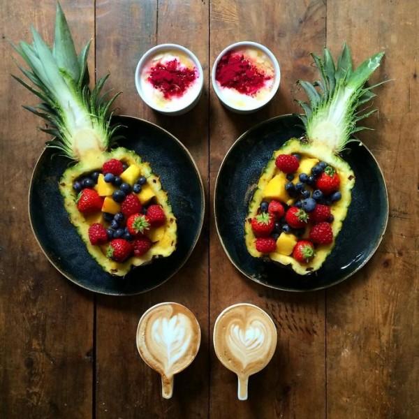 fotos-desayunos-simetricos-michael-zee-3