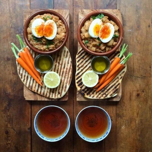 fotos-desayunos-simetricos-michael-zee-6