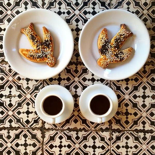 fotos-desayunos-simetricos-michael-zee-7