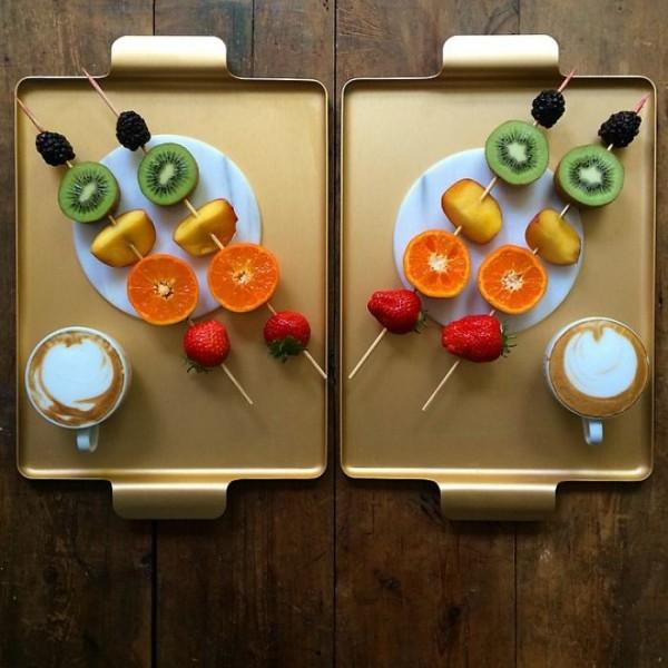 fotos-desayunos-simetricos-michael-zee-8