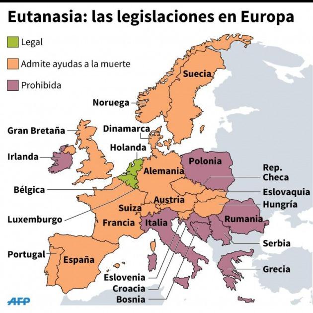 francia-reabre-debate-eutanasia_2_2189565