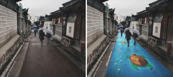 http-static.boredpanda.comblogwp-contentuploads201511street-murals-appear-rain-south-korea-18