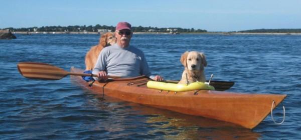 kayak-adaptado-perros-david-bahnson-3