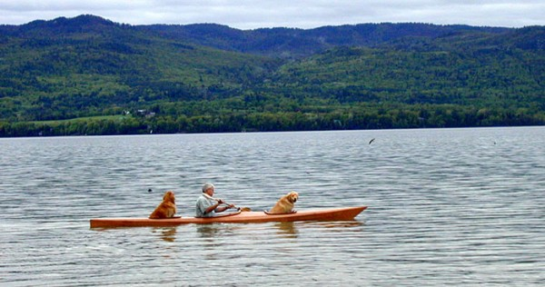 kayak-adaptado-perros-david-bahnson-5