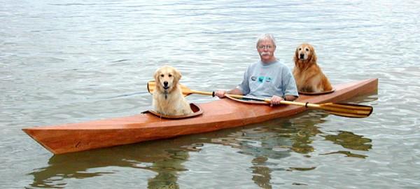 kayak-adaptado-perros-david-bahnson-6