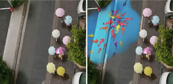 murales-calles-lluvia-seul-corea-sur-1