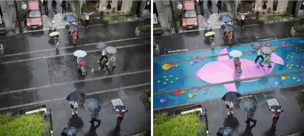 murales-calles-lluvia-seul-corea-sur-3