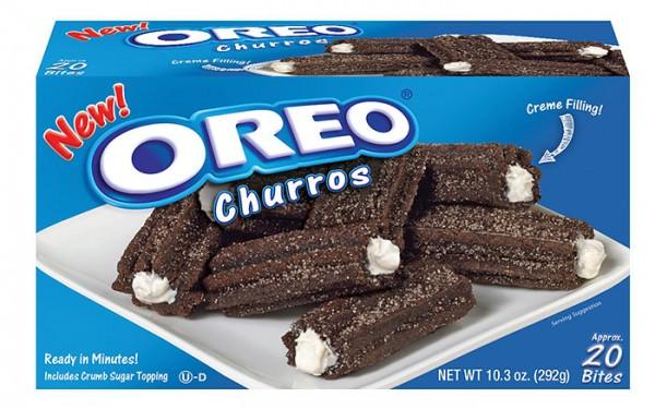 oreo-churros-alimentacion-jjsnackfoods-1