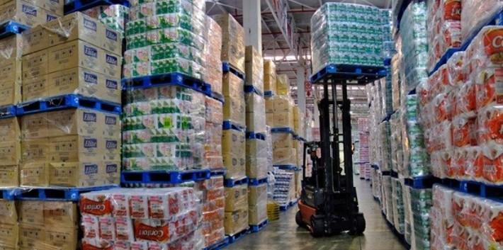 Cartel del Confort operó en Perú, Colombia y Chile; pero podría extenderse hasta México