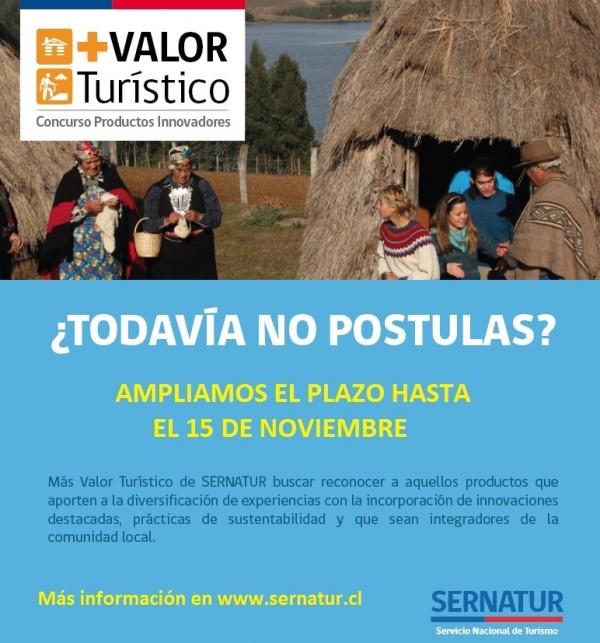 valor_turistico_mail AMPLIADO 15 de noviembre