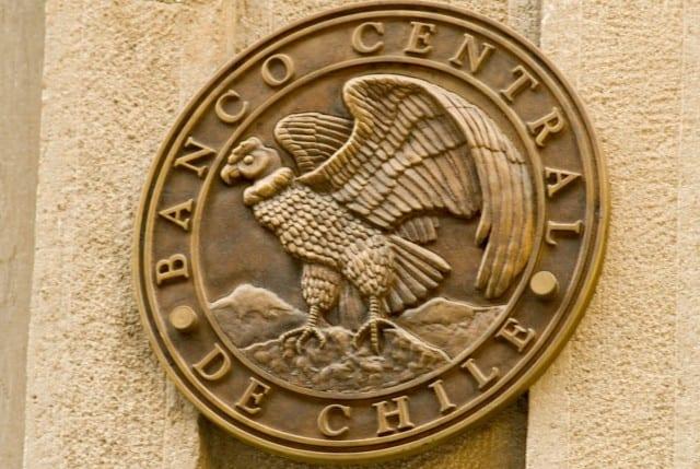 Banco Central analiza la política monetaria ante repercusión del covid-19