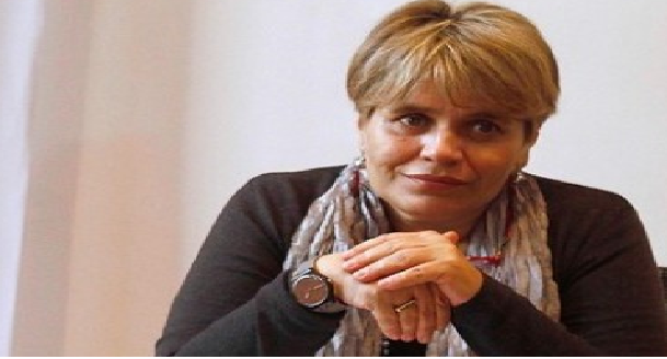 """INDH puso """"nota roja"""" al Gobierno: Lo acusa de incumplimiento con víctimas del régimen de Pinochet"""