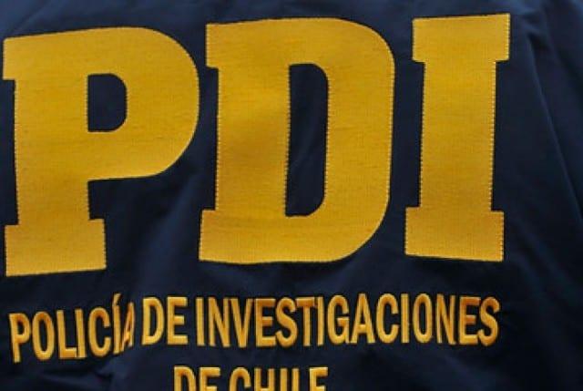 Lo que faltaba: Contraloría detecta irregularidades por más de $7 MIL millones en la PDI