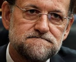 La prensa internacional destaca la incertidumbre tras elecciones en España