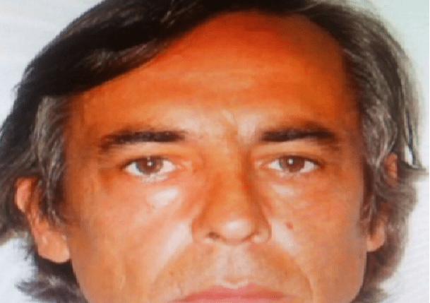 Detenido ex conscripto que confesó asesinatos durante la Dictadura en programa del Rumpy