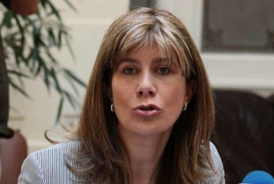 Gobierno propone seguro solidario para padres con hijos enfermos graves