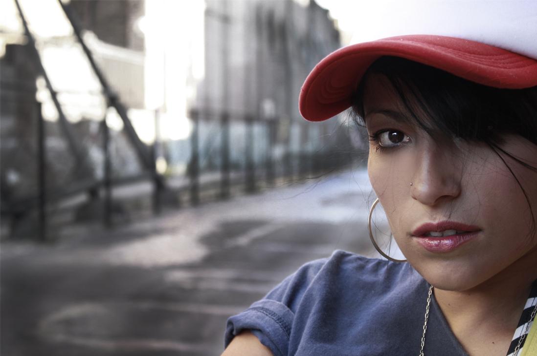 """Anita Tijoux, Ricardo """"Titae Lindl"""" y Alejandro Silva cantarán gratis en Puente Alto"""
