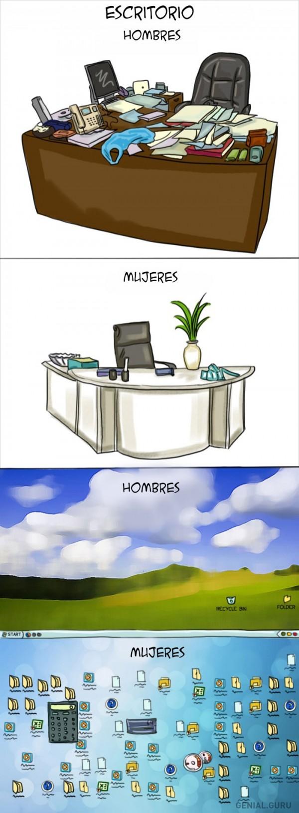 comic-diferencias-hombres-mujeres-1
