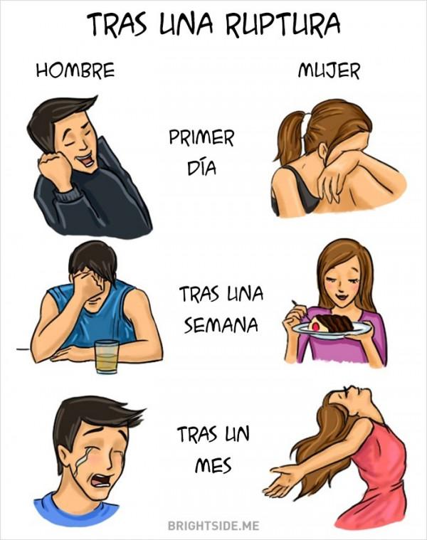 comic-diferencias-hombres-mujeres-13