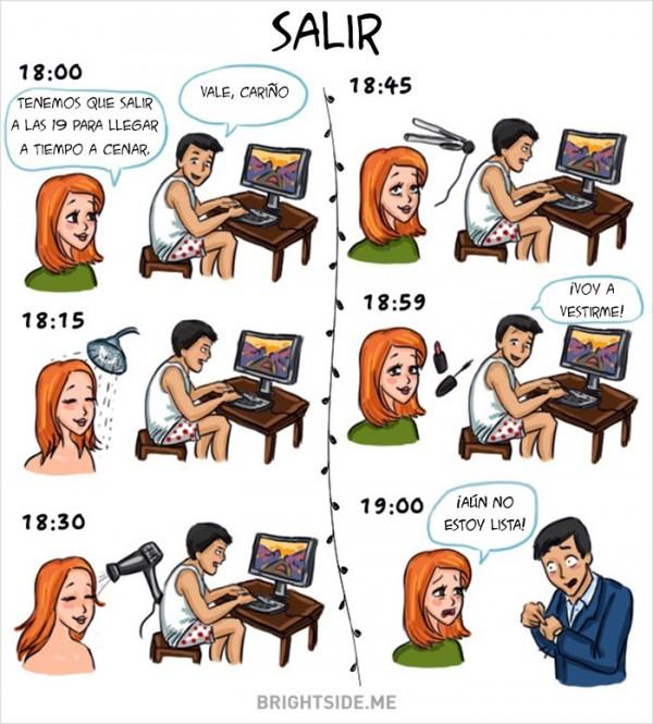 comic-diferencias-hombres-mujeres-14