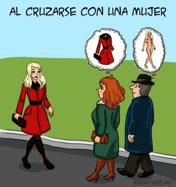 comic-diferencias-hombres-mujeres-5