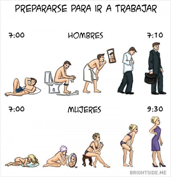 comic-diferencias-hombres-mujeres-6