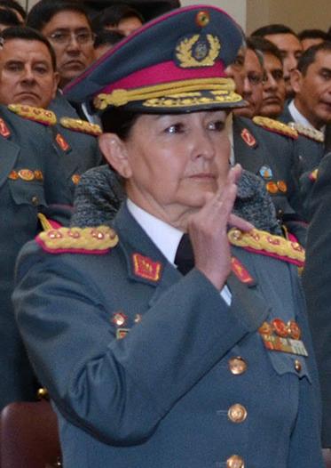 generala1