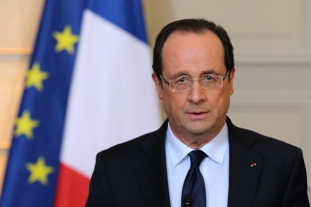 Francia: Polémica por la ley que quita la nacionalidad a terroristas