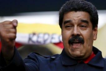 Ni el Gobierno, ni el oficialismo, ni la oposición en Chile le creen a Nicolás Maduro