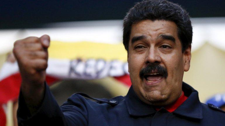 Venezuela: Maduro pide a líderes latinoamericanos mediar para que oposición acate resultados