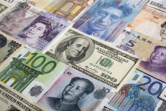 Banco Mundial: Economía crecerá 2,7% en 2017