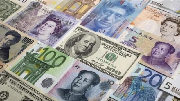 FMI da espaldarazo al yuan y lo incorpora como divisa mundial