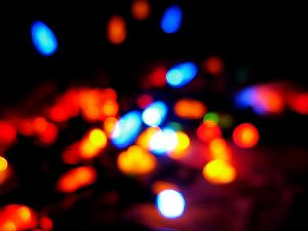 ¡Que no se le incendie el Viejo Pascuero!…10 pasos para evitar accidentes eléctricos esta Navidad