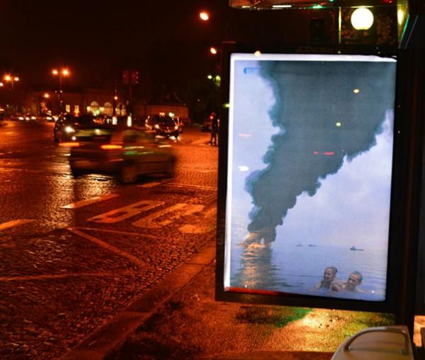 patrocinio-corporativo-publicidad-ambiental-cop21-brandalism-paris-10
