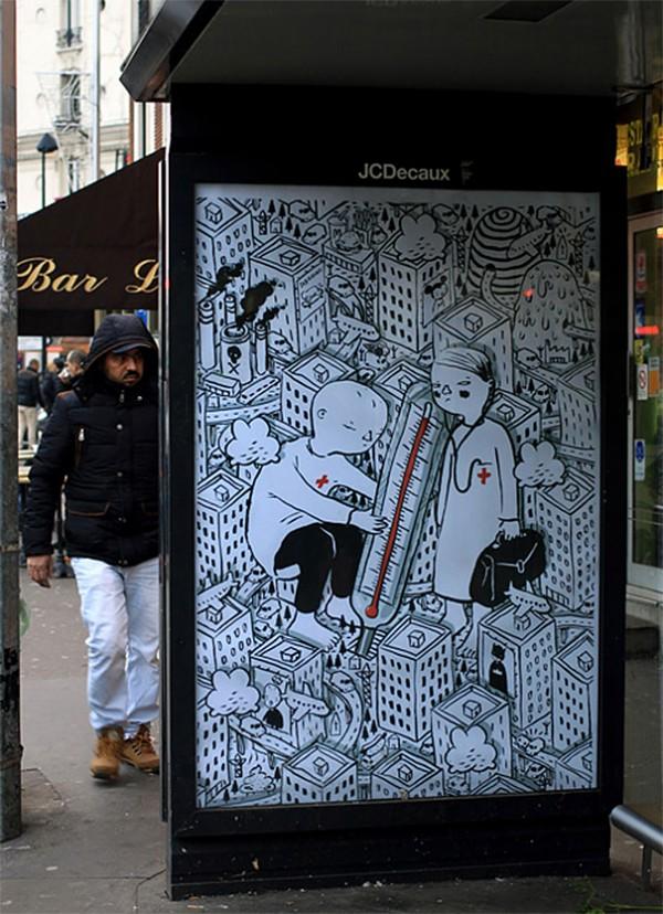 patrocinio-corporativo-publicidad-ambiental-cop21-brandalism-paris-13