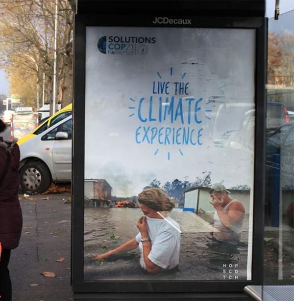 patrocinio-corporativo-publicidad-ambiental-cop21-brandalism-paris-14