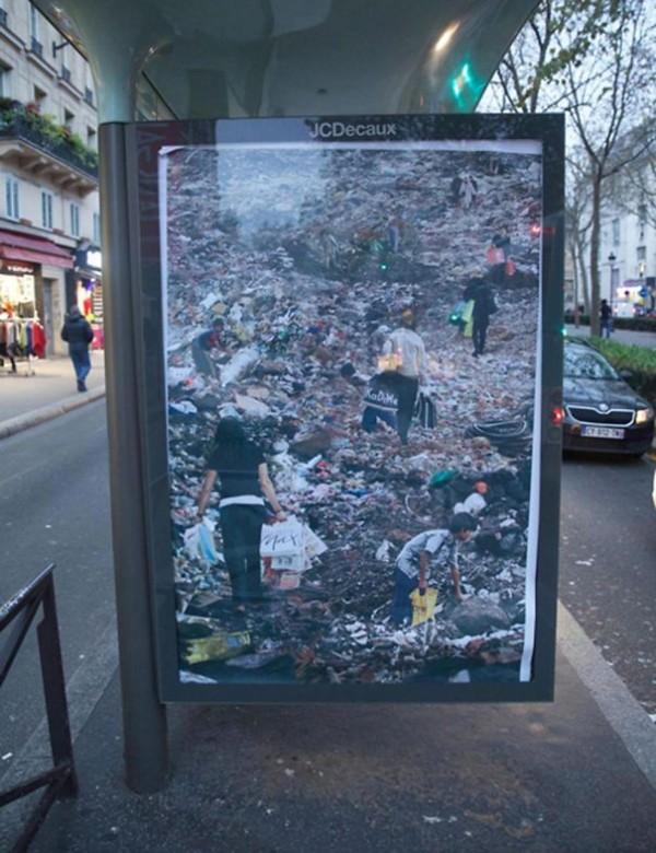 patrocinio-corporativo-publicidad-ambiental-cop21-brandalism-paris-21