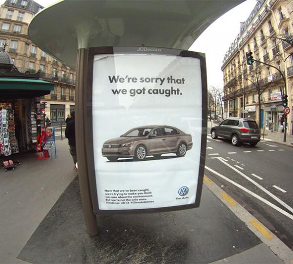 patrocinio-corporativo-publicidad-ambiental-cop21-brandalism-paris-3