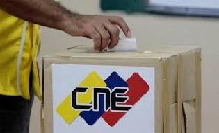 Opinión: Venezuela decidió iniciar un cambio